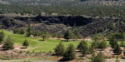 Crooked River Ranch Golf