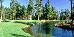 Widgi Creek Golf Club