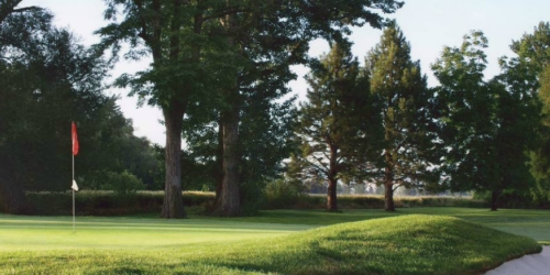 La Grande Country Club
