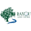 Bayou Golf Course
