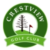Crestview Golf Club