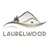 Laurelwood Golf Course