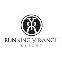The Running Y Ranch Resort