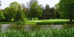 Eastmoreland Golf Course