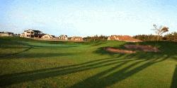 Gearhart Golf Links