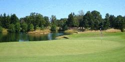 The Reserve Vineyards & Golf Club