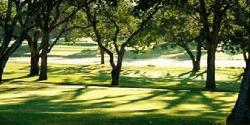 Rogue Valley Country Club - The Oaks