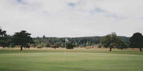 Kentuck Golf & Country Club