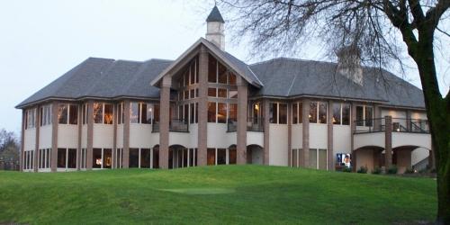Spring Hill Golf Club @ Albany Golf & Event Center