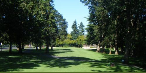 Summerfield Golf & Country Club
