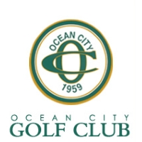 Ocean City Golf Club - Newport Bay OregonOregonOregonOregonOregonOregonOregonOregonOregonOregonOregonOregonOregonOregonOregon golf packages