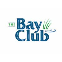 The Bay Club OregonOregonOregon golf packages