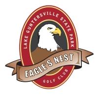 Eagles Nest Golf Course at Lake Guntersville State Park OregonOregonOregonOregonOregonOregonOregonOregonOregonOregonOregonOregonOregonOregonOregonOregonOregonOregonOregonOregonOregonOregonOregonOregonOregonOregonOregonOregon golf packages
