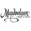 Meadowlawn Golf Club