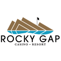 Rocky Gap Casino Resort OregonOregonOregonOregonOregon golf packages