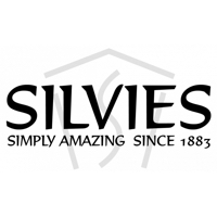 Silvies Valley Ranch - Hankins Course