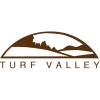 Turf Valley Resort Oregon golf packages