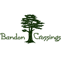 Bandon Crossings Golf Course OregonOregonOregonOregonOregonOregonOregonOregonOregonOregonOregon golf packages