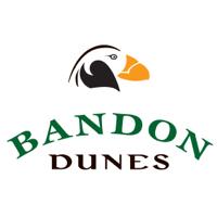 Bandon Dunes Golf Resort - Bandon Dunes OregonOregonOregonOregonOregonOregonOregonOregonOregonOregonOregonOregonOregonOregonOregonOregonOregonOregonOregonOregonOregonOregon golf packages