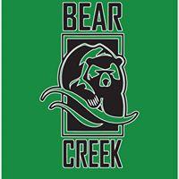 Bear Creek Golf Course & Range