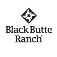 Black Butte Ranch - Big Meadow