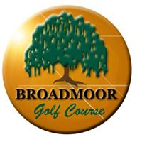 Broadmoor Golf Course