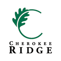 Cherokee Ridge Country Club OregonOregonOregonOregonOregonOregonOregonOregonOregonOregonOregonOregonOregonOregonOregonOregonOregonOregonOregonOregonOregonOregonOregonOregonOregonOregonOregonOregonOregonOregonOregon golf packages