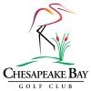 Chesapeake Bay Golf Club Rising Sun OregonOregonOregonOregonOregonOregonOregonOregonOregonOregonOregonOregonOregonOregonOregonOregonOregonOregonOregonOregonOregonOregonOregon golf packages