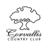 Corvallis Country Club