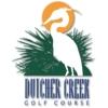Dutcher Creek Golf Course