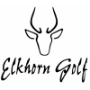 Elkhorn Valley Golf Course