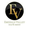 Emerald Valley Golf Club