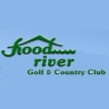 Hood River Golf & Country Club