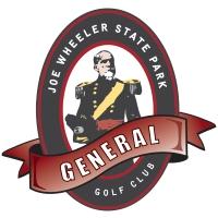 Joe Wheeler State Park Golf Course OregonOregonOregonOregonOregonOregonOregonOregonOregonOregonOregonOregonOregonOregonOregonOregonOregon golf packages