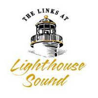 The Links at Lighthouse Sound OregonOregon golf packages
