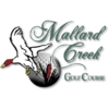 Mallard Creek Golf Course