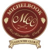 Michelbook Country Club