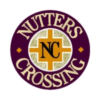 Nutters Crossing Golf Course OregonOregonOregonOregonOregonOregonOregonOregonOregonOregonOregonOregonOregonOregonOregonOregonOregonOregonOregonOregon golf packages