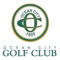 Ocean City Golf Club OregonOregonOregonOregonOregonOregonOregonOregonOregonOregonOregonOregonOregonOregonOregonOregon golf packages