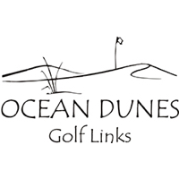 Ocean Dunes Golf Links