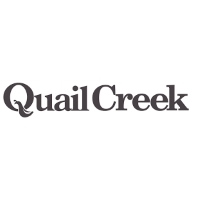 Quail Creek Golf Resort OregonOregonOregonOregonOregonOregon golf packages