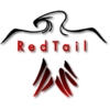 RedTail Golf Course