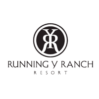 The Running Y Ranch Resort