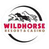 Wildhorse Resort Golf Course